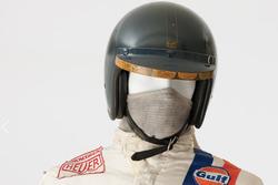 Steve McQueen Le Mans auction