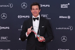 Laureus World Sports Awards