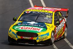 Час Мостер, Tickford Racing Ford