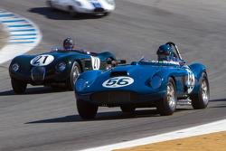 1958 Devin Special
