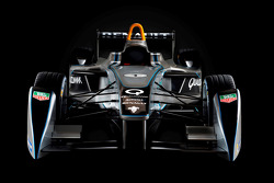The Spark-Renault SRT_01E