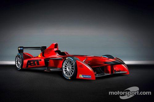 Audi Sport ingaggia Abt