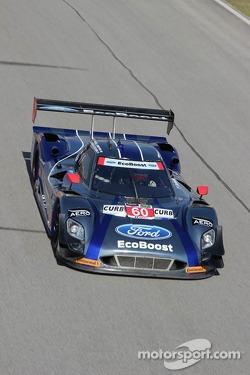Ford presence on United SportsCar Championship
