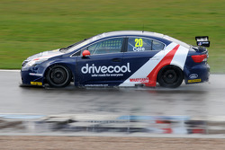 James Cole, United Autosport