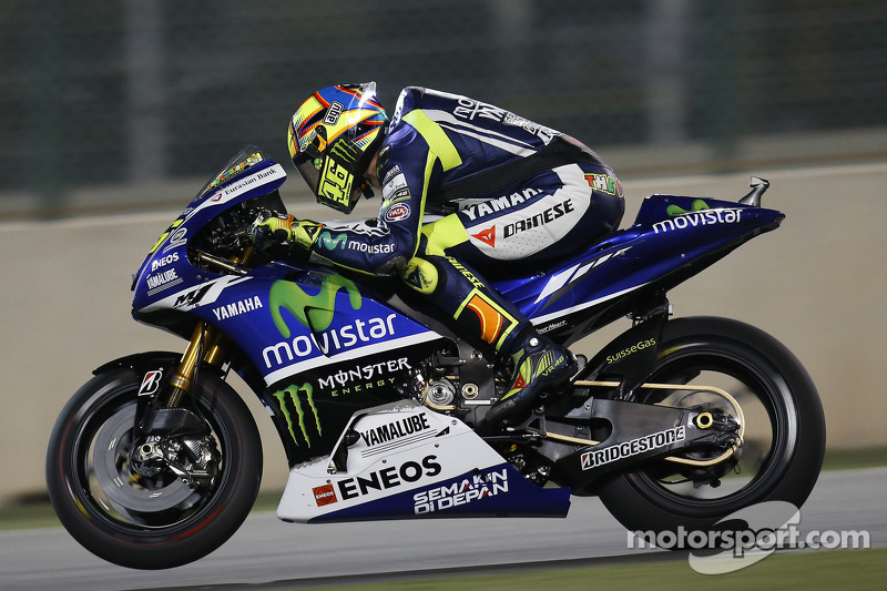 Kwalificatie Motogp Qatar 2014 | MotoGP 2017 Info, Video, Points Table