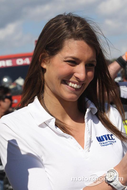Repórter da Eurosport