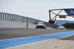 何塞·玛利亚·洛佩兹,雪铁龙C-爱丽舍WTCC赛车,雪铁龙道达尔WTCC车队
