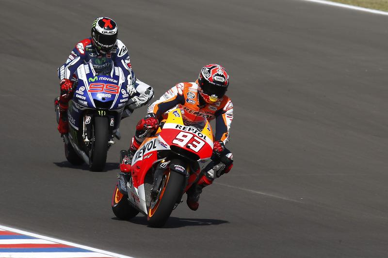 "<img src=""http://cdn-1.motorsport.com/static/custom/car-thumbs/MOTOGP_2017/RIDERS_NUMBERS/Marquez.png"" width=""50"" /> #9 GP d'Argentine 2014"