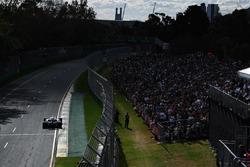 GP d'Australie