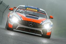 Robinson Racing