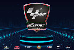 MotoGP eSport Championship announcement