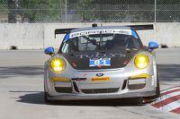 GB Autosport