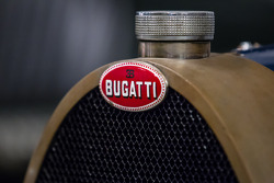 Bugatti Type 40 1929