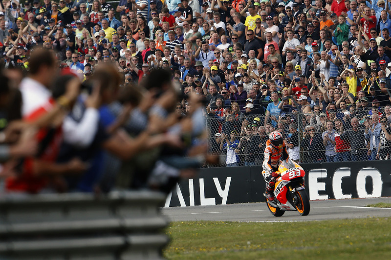 2014 Hollanda GP