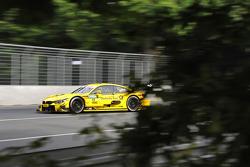 Timo Glock, BMW MTEK Takımı, BMW M4 DTM,