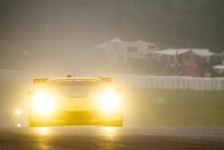#4 雪佛兰克尔维特 Racing 雪佛兰 雪佛兰克尔维特 C7.R: 奥利弗·加文, 汤米·米尔纳