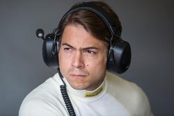 Augusto Farfus