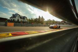 #10 TDS Racing 宝马 Z4: 埃里克·克莱门特, 本杰明·拉里什, 尼古拉斯·阿尔明多, 奥利弗·普拉