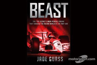 Livro de Jade Gurss