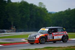 Racing.ca车队