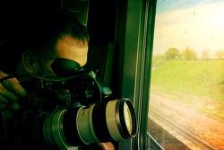 Film de McQueen: Documentaire sur l'homme et Le Mans