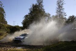 雅里-马蒂·拉特瓦拉和米卡·安提拉,大众Polo WRC,大众车队