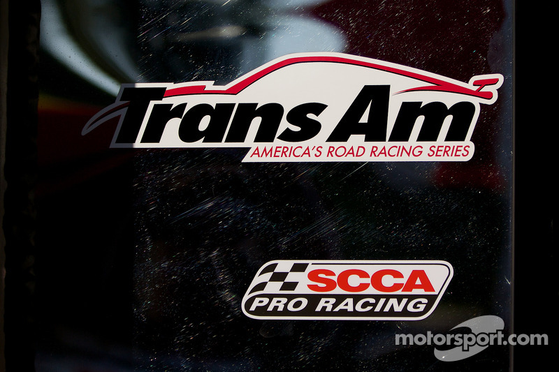 Trans Am America Road Racing Series
