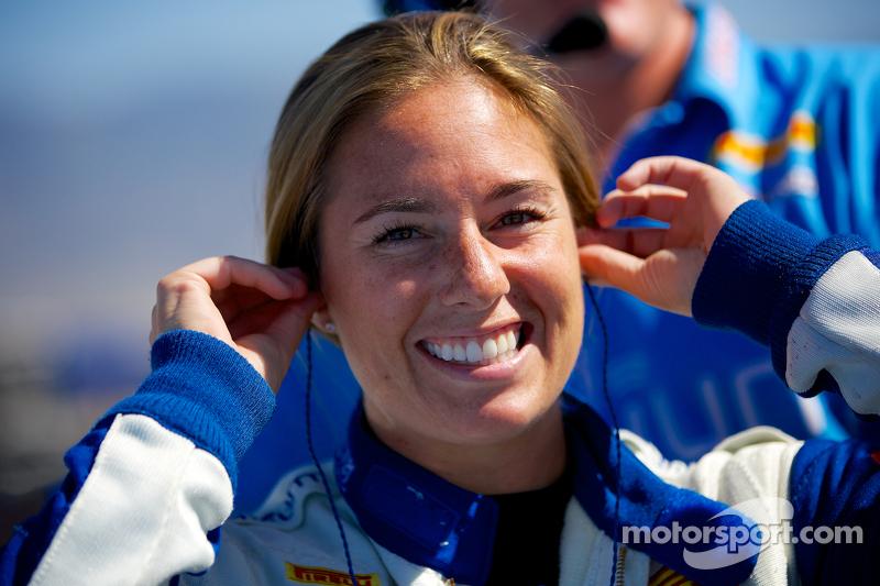 Shea Holbrook (28)