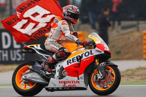 Gran Premio di Aragon