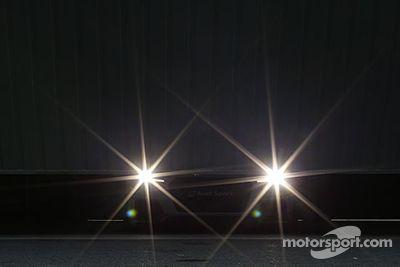Teaser Audi Sport