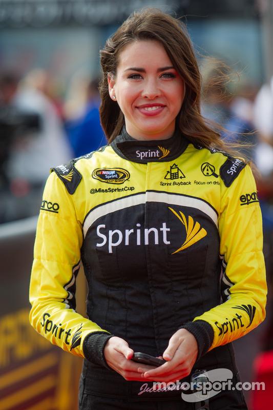 Senhorita Sprint Cup