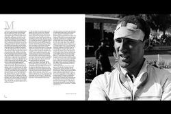 Ed Heuvink & Bernard Cahier's Targa Florio