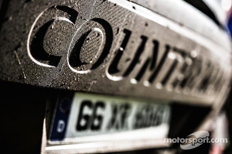 تفاصيل سيارة ميني كاونتري مان