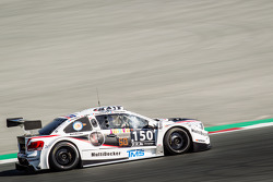 #150 GC Automobile, GC Automobile GC 10 V8: Alban Varutti, Mathieu Pontais, Kurt Thiel, Lionel Amrouche