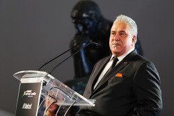 Dr. Vijay Mallya, Sahara Force India F1, Teambesitzer