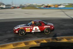 Alara Racing