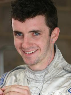 Ronayne O'Mahony