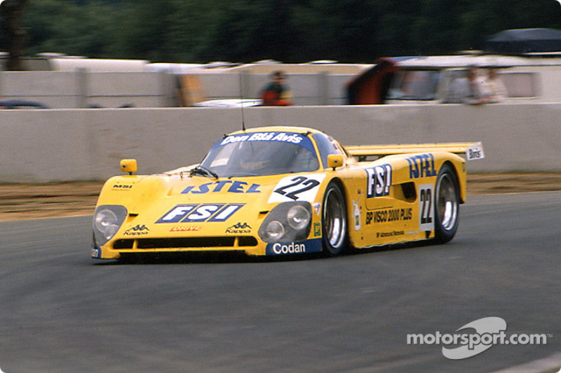 lemans-24-hours-of-le-mans-1989-22-spice-engineering-spice-se89c-ford-wayne-taylor-thorkil.jpg