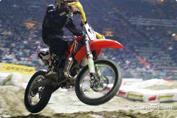 motocross-2004-mun-bu-0142