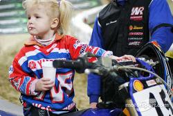 motocross-2004-mun-bu-0162