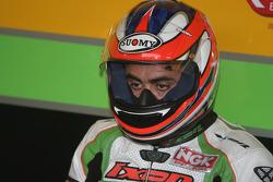 Pere Riba