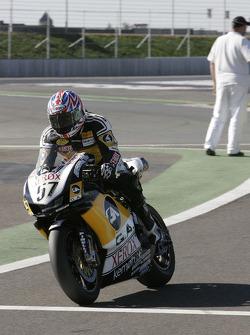 57-L.Lanzi-Ducati 999F05-Ducati SC Caracchi
