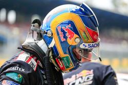 Craig Lowndes, Red Bull Holden