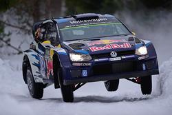 Volkswagen Motorsport ll