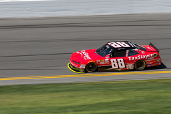 Dale Earnhardt jr., JR Motorsports, Chevrolet