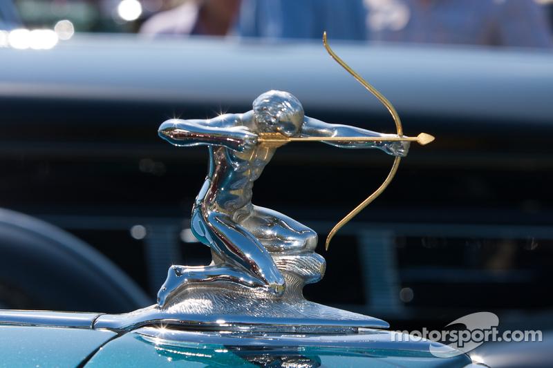 1935 刺剑 1245