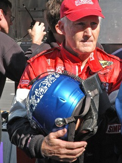 Elliott Forbes-Robinson