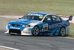Phillip Island Event Motorsport Com