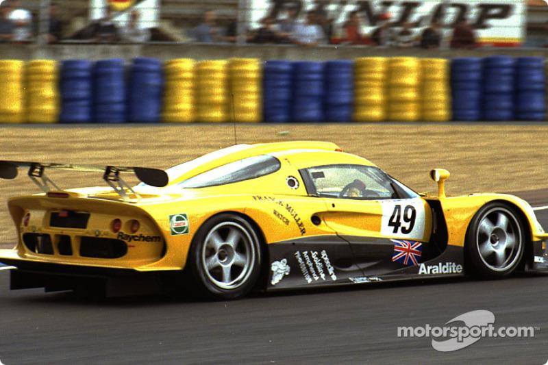 Challenge GT&P 90's 2018 Lemans-24-hours-of-le-mans-1997-49-lotus-racing-lotus-elise-gt1-jan-lammers-mike-hezemans