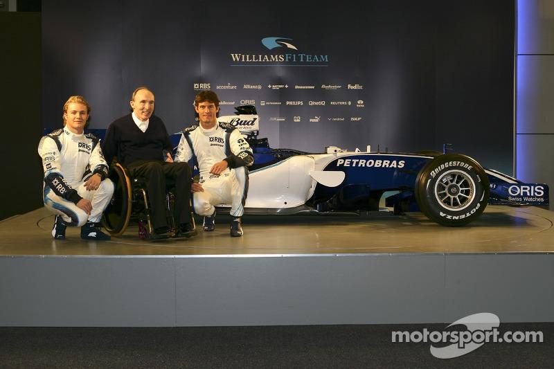 2006年:进入F1
